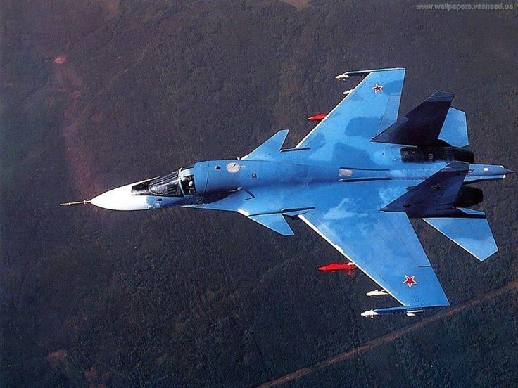 lataa taustakuvia - Lentokoneet: http://wallpapic-fi.com/ilmailu/lentokoneet/wallpaper-5279