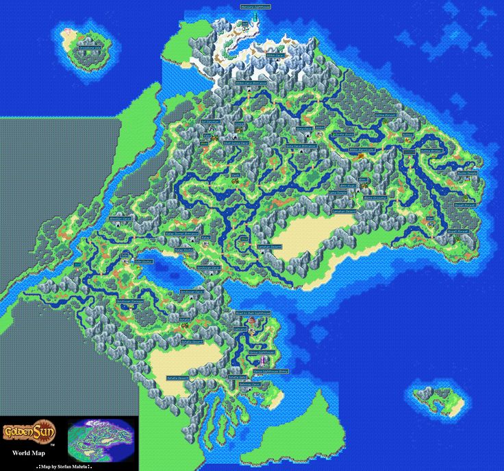 32 best world maps images on pinterest videogames world maps and golden sun world maps video game video games videogames gumiabroncs Gallery