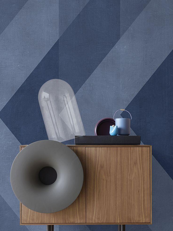 22 best stiltapeten.de images on Pinterest | Bedroom wallpaper ...