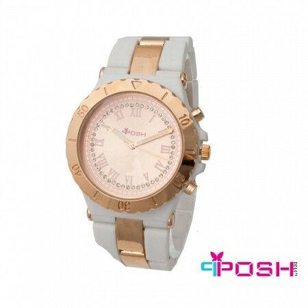 Another beautiful designer watch! Go to website www.globalwealthtrade. com/ehollingsworth and see our massive collection of jewellery,  accessories, shoes, watches etc.