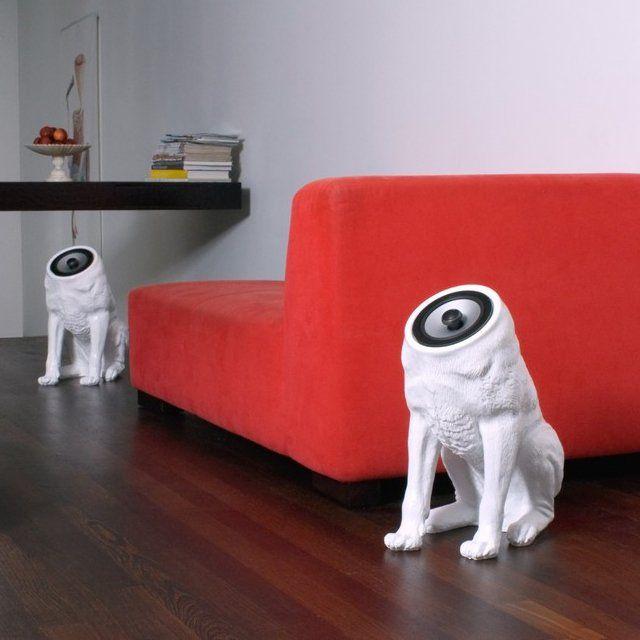 Woofers Speakers by Sander Mulder https://fancy.com/things/292993195/Woofers-Speakers-by-Sander-Mulder?ref=Inspirationfeed
