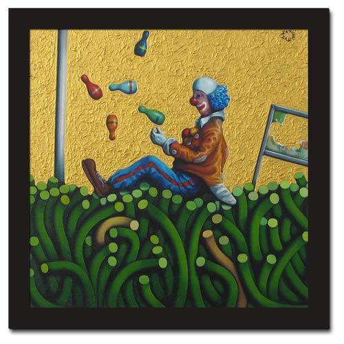 wall art F1FA357