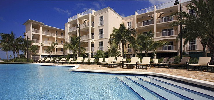 Images and photos of best Key West Hotels