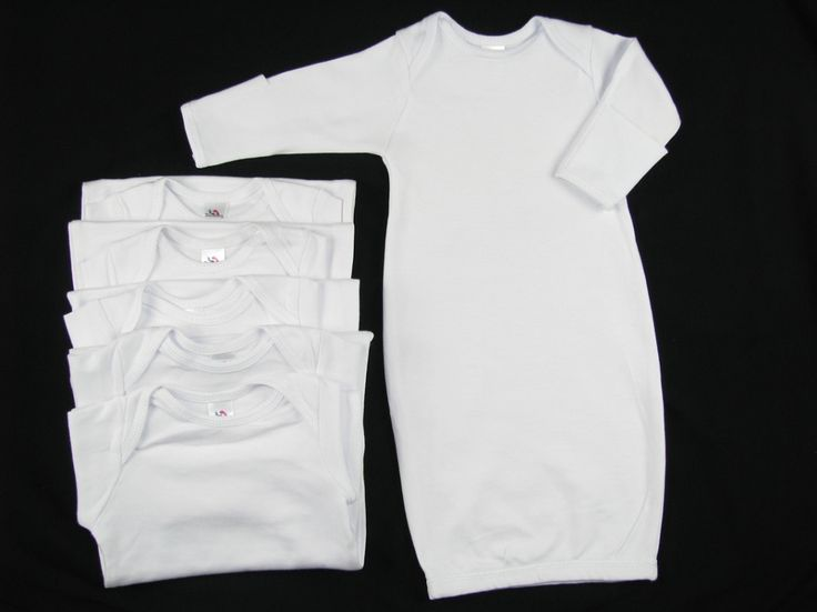 15 best Blank Clothes images on Pinterest   Blank t shirts, Toddlers ...