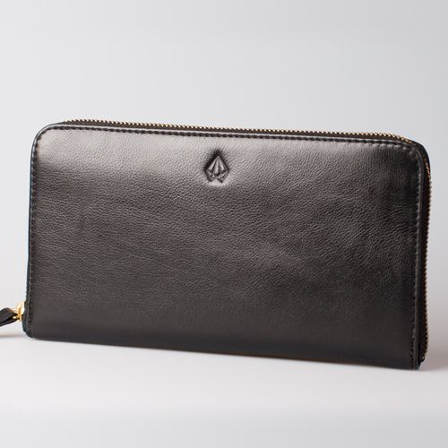 Luna Wallet from the Kingdom of Hera collection by Little Ghost.