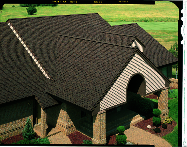 Best 12 Best Images About Roofing On Pinterest 400 x 300