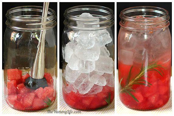 agua aromatizada_22_como fazer