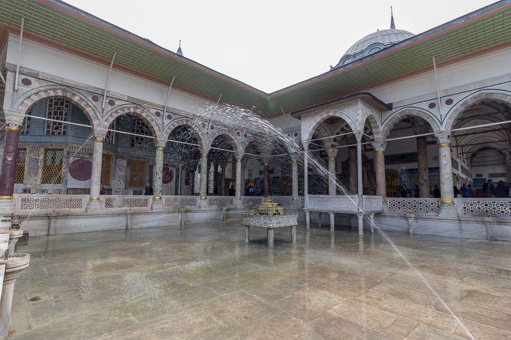 - Istanbul, een stad vol cultuur en historie - Manify.nl