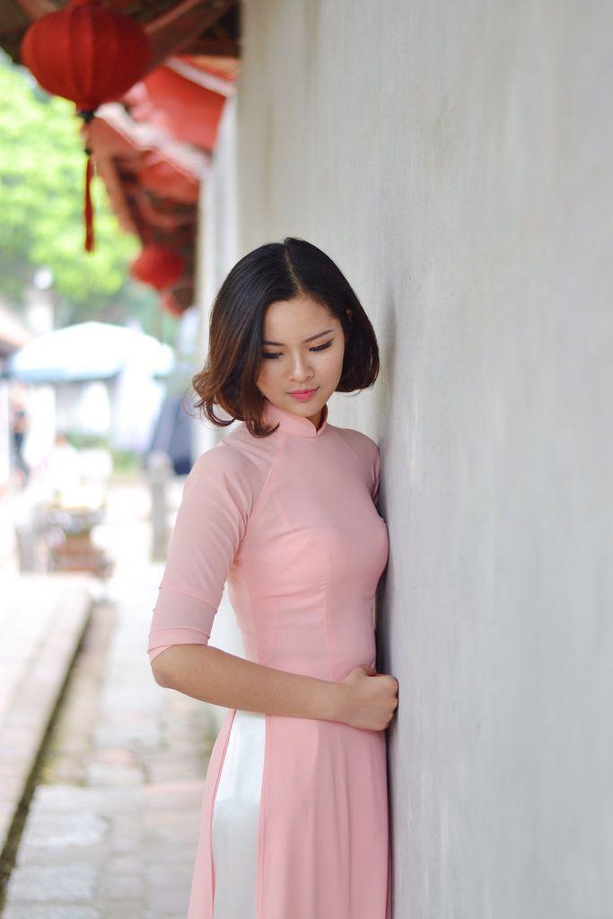 Mejores 43 imágenes de Vietnamese Traditional Clothes en Pinterest ...
