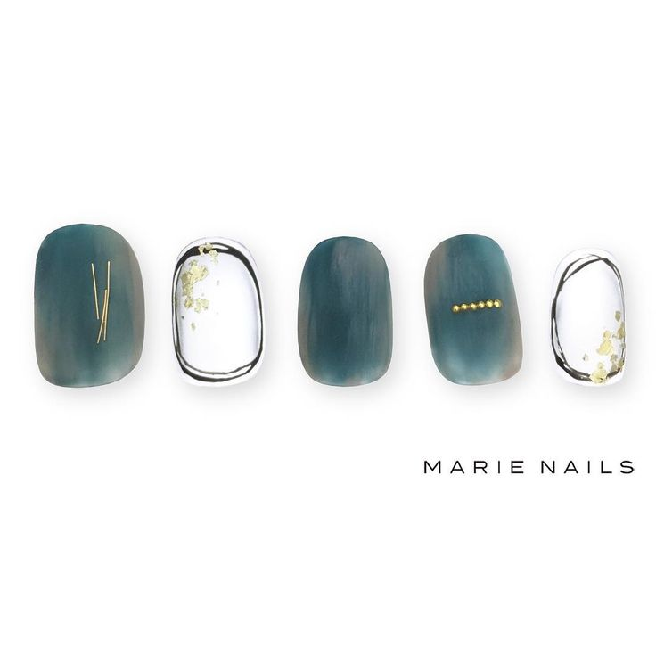 "324 Likes, 3 Comments - @marienails_jpn on Instagram: ""#マリーネイルズ #marienails #ネイルデザイン #かわいい #ネイル #kawaii #kyoto #ジェルネイル#trend #nail #toocute #pretty #nails…"""
