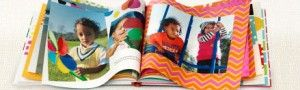 Shutterfly Coupon Codes: 50% off Photo Books, Free Shipping on $30+ or Free Card
