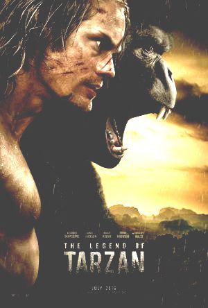 Grab It Fast.! Ansehen The Legend of Tarzan Online Iphone View The Legend of…