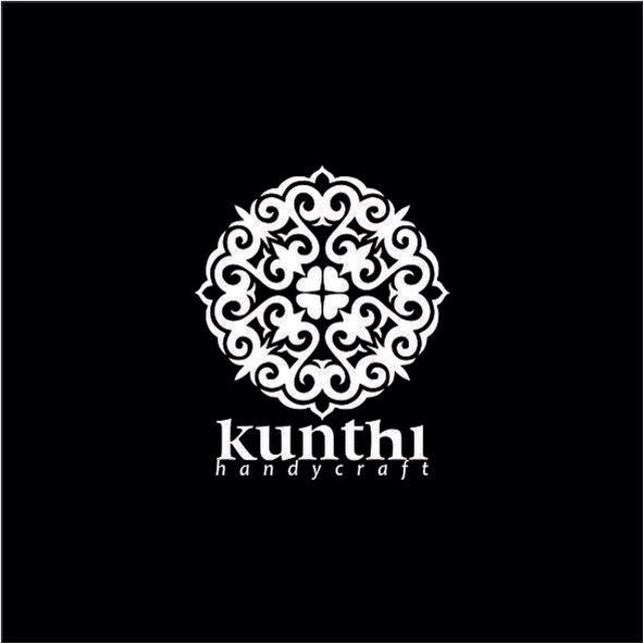 For kunthi craft