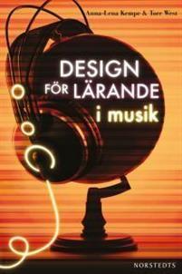 Design+för+lärande+i+musik