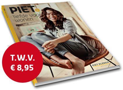 Xooon tv meubel Lurano - Bestel ook online - Piet Klerkx