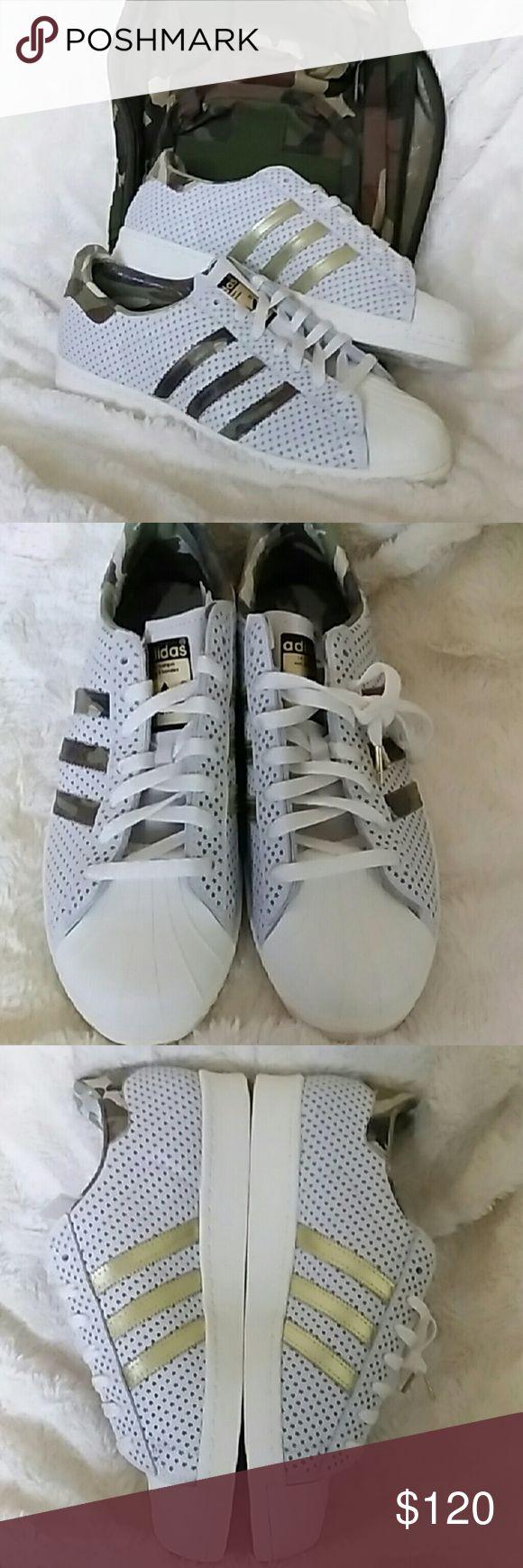 adidas sneakers dentelle,destockage adidas sneakers dentelle