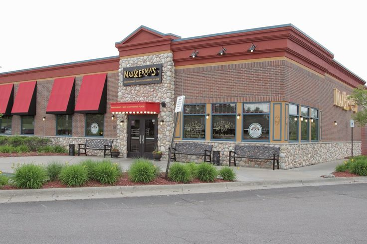 Net Lease: Net Lease Max and Ermas for Sale | The Boulder Group