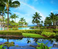 Maui Resorts   The Westin Ka'anapali Ocean Resort Villas   Maui Luxury Resorts