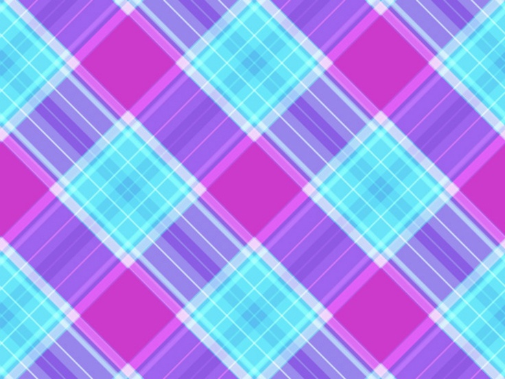Cool Purple Iphone Wallpapers: 153 Best Images About Look Behind You On Pinterest