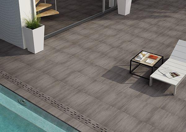 SOLID  #floor #floortime #wood #tile #ceramic #outdoor #design #walltile #tile #ceramic  #floortile #ceramic #porcelaintile #cersaie2014 #CERSAIE