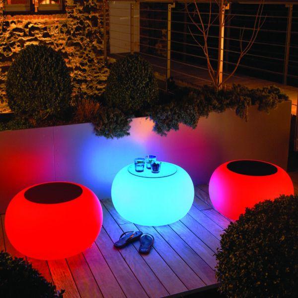 Moree: внутреннее и наружное освещение, мебель от известного производителя из Германии по лучшим ценам на сайте selectbaubedarf.com