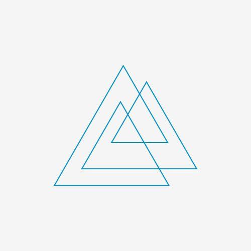 #MI15-209A new geometric design every day