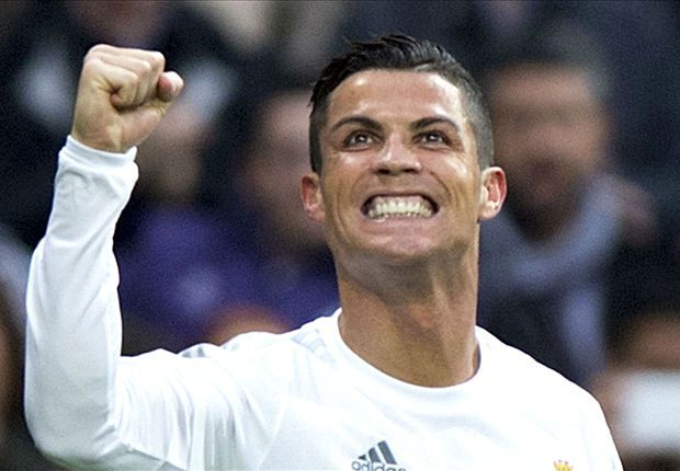"""Zidane tells Manchester United & PSG they have NO hope of signing Ronaldo    The World Cup winner insists the forward is the  """"soul"""" of his side and says the Portugal international will be played in  his most comfortable position  Zinedine Zidane has told Manchester United and Paris Saint-Germain that they have no chance of signing Cristiano Ronaldo from Real Madrid.Both  United and PSG have been monitoring Ronaldo's situation at Madrid amid  reports that he was unhappy during Rafa Benitez's…"""
