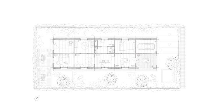 casa 1219-harquitectes