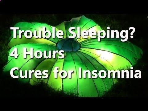 insomnia cures - sleep meditation insomnia cures - meditation insomnia cures - Learn How to Outsmart Insomnia! CLICK HERE! #insomnia #insomniaremedies #sleeplessness insomnia cures – sleep meditation insomnia cures – meditation insomnia cures. Cures for Insomnia – Trouble Sleeping – Sleep Deprivation – Sleep Music, Insomnia Cures –... - #Insomnia #cureinsomnia