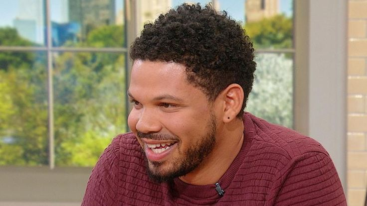 Jake Smollett's Spicy Honey Chicken   Everything You Need to Know About Grilling Before Summer