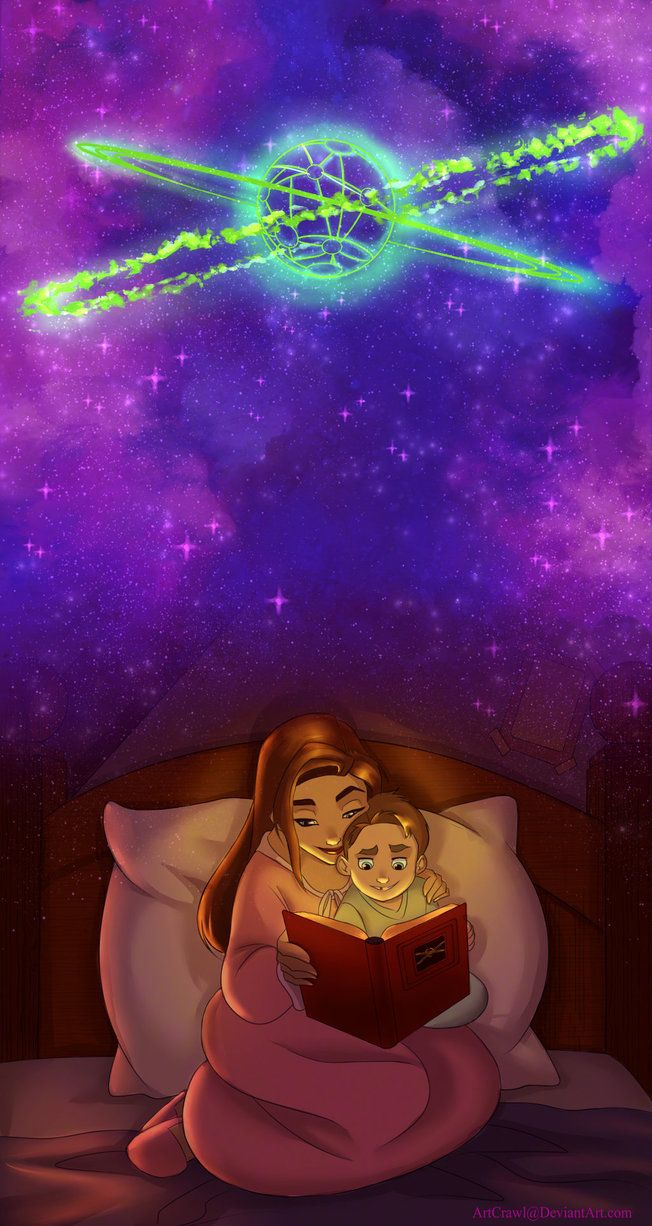 How do you think Captain Flint did it, Mom? by ArtCrawl on DeviantArt (Treasure Planet)