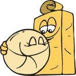 Bułka z masłem - zajęcia dla dzieci na Mokotowie http://www.bulkazmaslem.waw.pl/domowe-przedszkole/