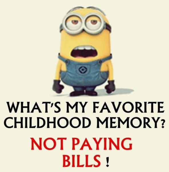 Minion quotes funny (02:16:34 PM, Wednesday 08, July 2015 PDT) –