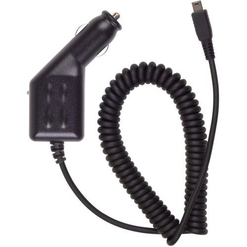 Buy BlackBerry Mini USB Car Charger for Most BlackBerry Phones - Bold 9000 8800 8820 8830 Curve 8300 8310 8320 8330 8350i Pearl - Retail Packaging NEW for 4.03 USD | Reusell