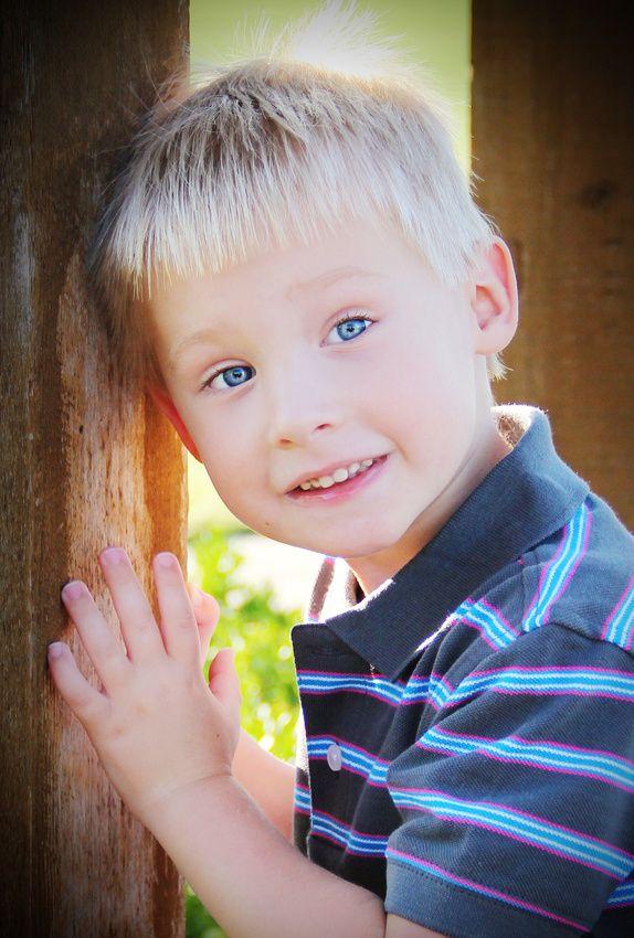 3 year old boy photo shoot