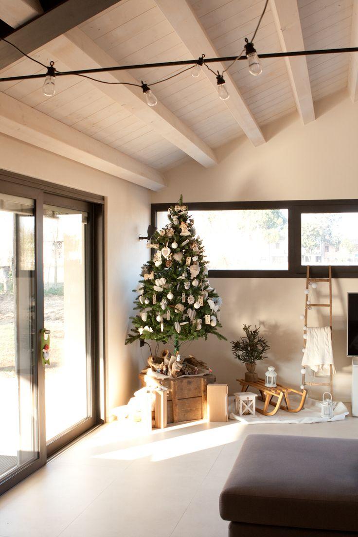 Christmas decoration 2015  www.alicemilani.com