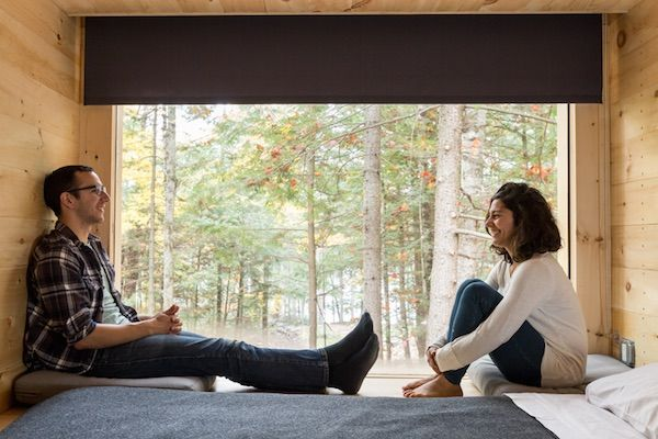 http://designtaxi.com/news/383121/Minimalist-160-Square-Foot-Tiny-Home-Is-A-Cozy-Escape-From-Hectic-City-Life/