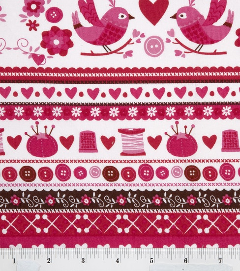 250 best Fabric images on Pinterest | Fabric crafts, Crochet ...