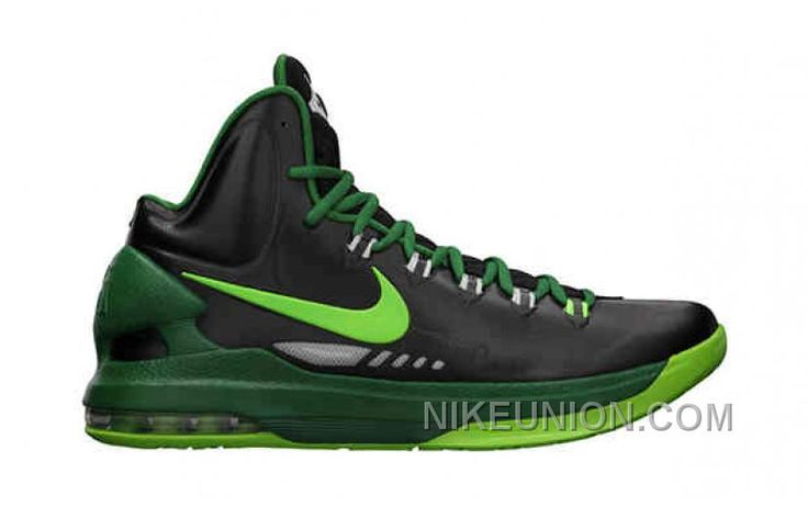 http://www.nikeunion.com/discounted-nike-kd-5-shoes-black-electric-greenpine-greenstrata-grey-554988004-lastest.html DISCOUNTED NIKE KD 5 SHOES BLACK ELECTRIC GREEN-PINE GREEN-STRATA GREY 554988-004 LASTEST : $66.30