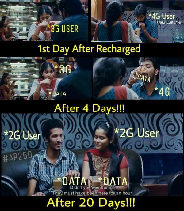 Illa Trol: 8 Best Tamil Memes Images On Pinterest