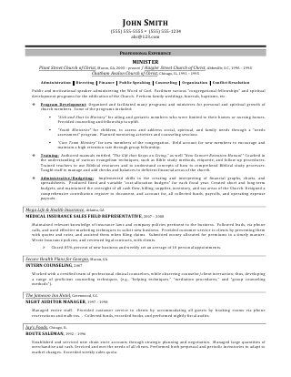 64 best resume images on search resume