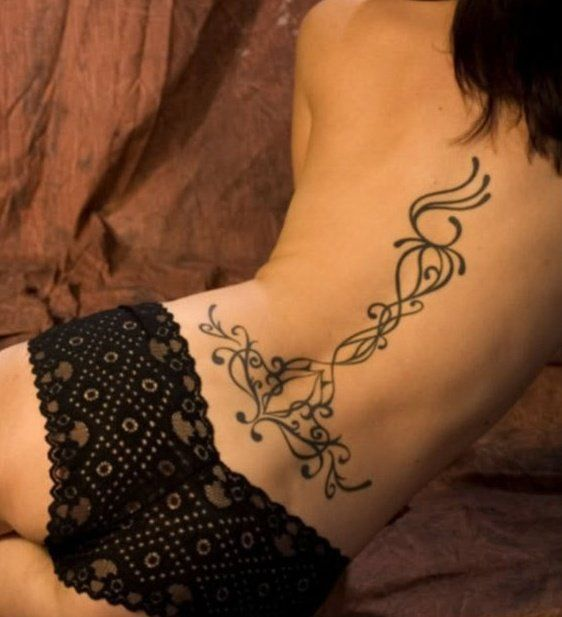 tatuajes de prostitutas prostitutas sexys