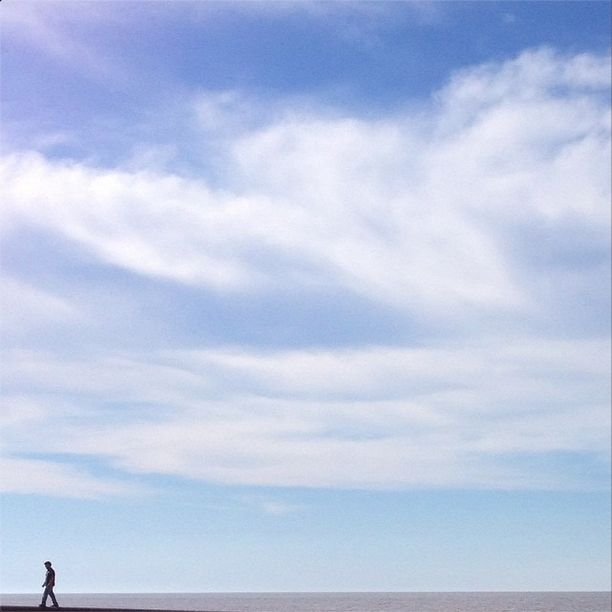 best the truman show images the truman show  the truman show essay university media studies marked by