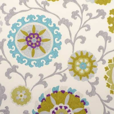 11 best beautiful fabrics images on pinterest