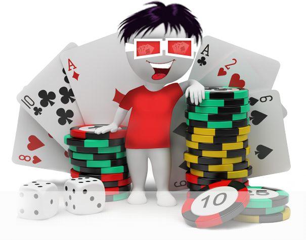 online casino guide echtgeld spiele