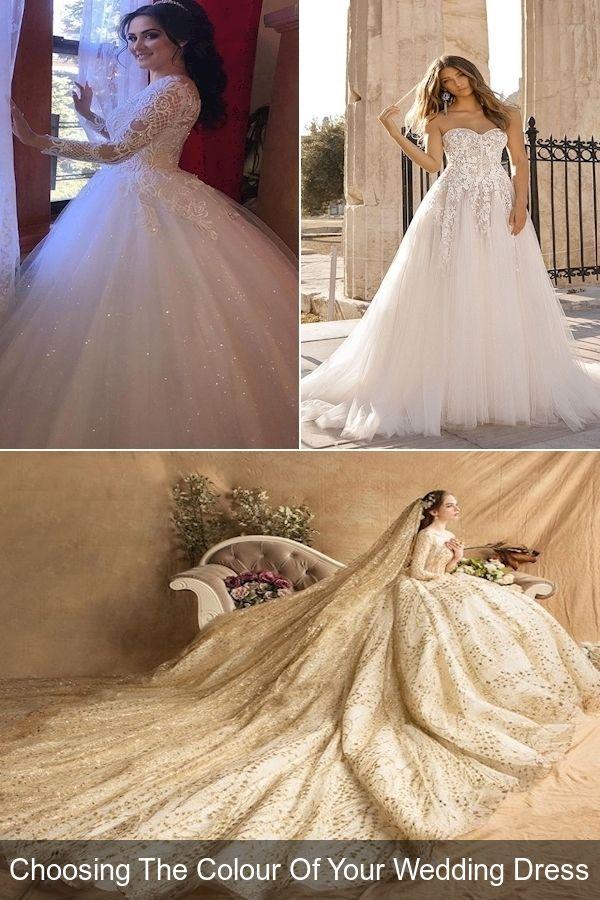 Black Bridesmaid Dresses Wedding And Bridal Dresses Cheap Wedding Gowns Near Me In 2020 Wedding Dresses Cheap Bridal Dresses Black Bridesmaid Dresses