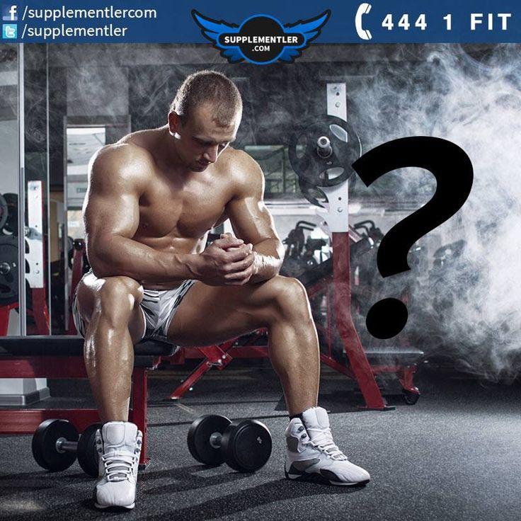 Vücut Geliştirme sporunun en sevmediğiniz yanı nedir?  #spor #workout #vücutgeliştirme #workoutflow #workouttime #fitness #fitnessaddict #fitnessmotivation #fitnesslifestyle #bodybuilding #supplement #health #healthy #workout #fitness #crossfit #motivation #protein #proteintozu #beslenme