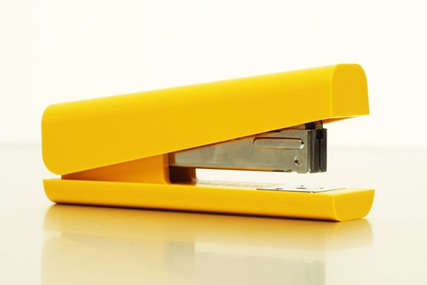 At the R29 offices, we like everything chic – even our staplers