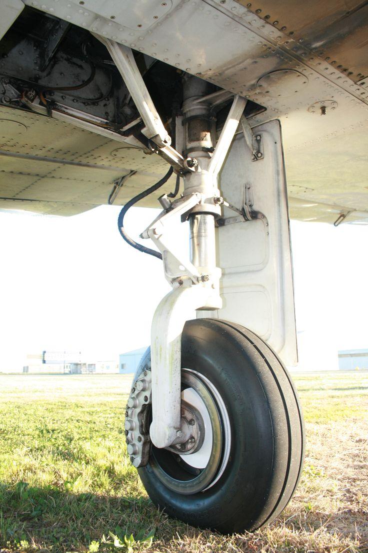 small aircraft landing gear Google Search Landing gear