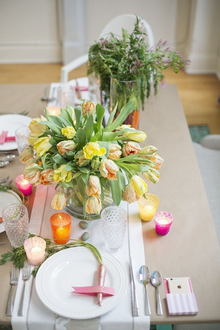 View More: http://tulleandgrace.pass.us/pottery-barn